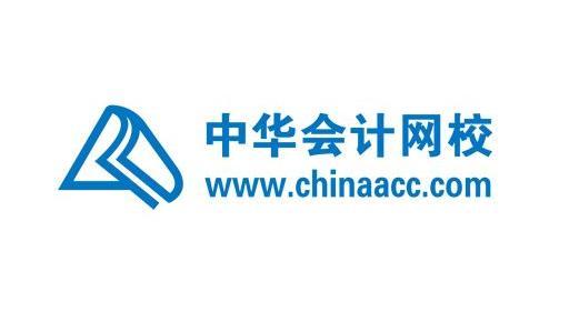 logo logo 标志 设计 矢量 矢量图 素材 图标 521_281