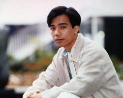 李国祥_李国祥(香港男歌手) - 搜狗百科