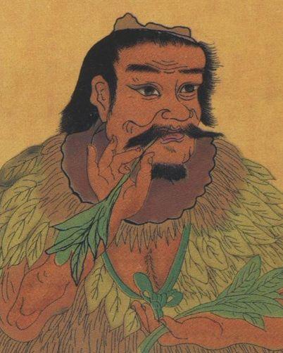 炎帝与黄帝的传�_全部版本 历史版本  炎帝跟黄帝同时代,且均带有传说色彩.