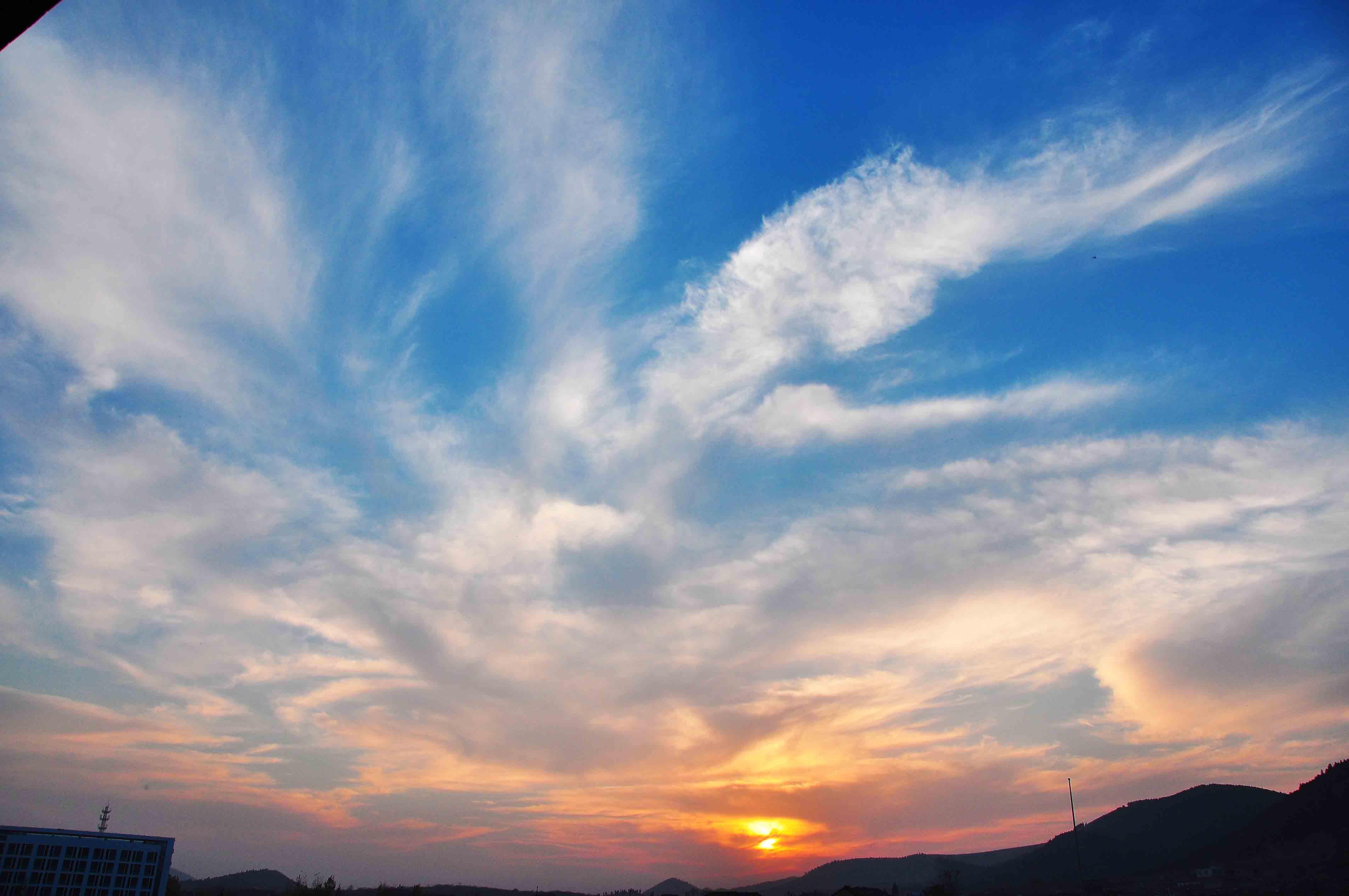 背景 壁纸 风景 天空 桌面 4288_2848