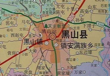 辽宁黑山二所是哪_全部版本 历史版本                        黑山县是辽宁省锦州市