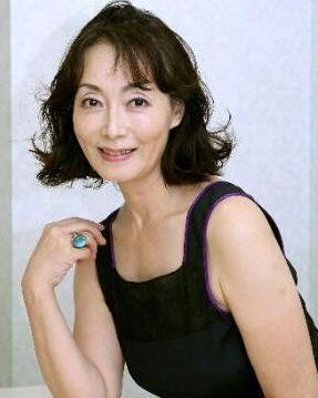 岛田阳子av_岛田阳子 - 搜狗百科