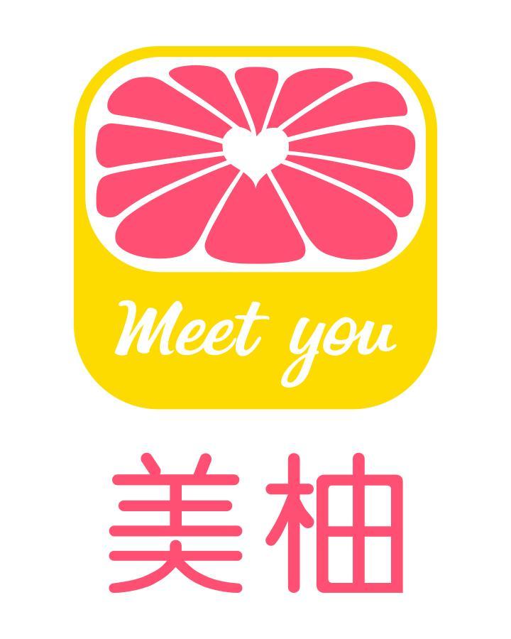 美柚logo图片