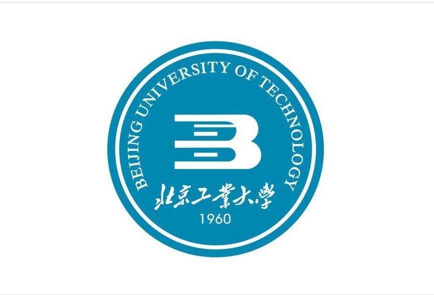 北京工业大学 校徽-北京工业大学 搜狗百科图片
