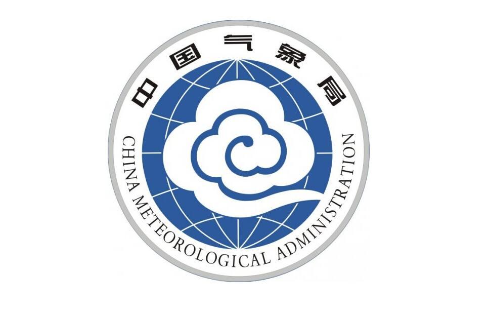 logo logo 标志 设计 图标 969_616