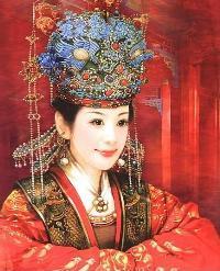 金世宗皇后