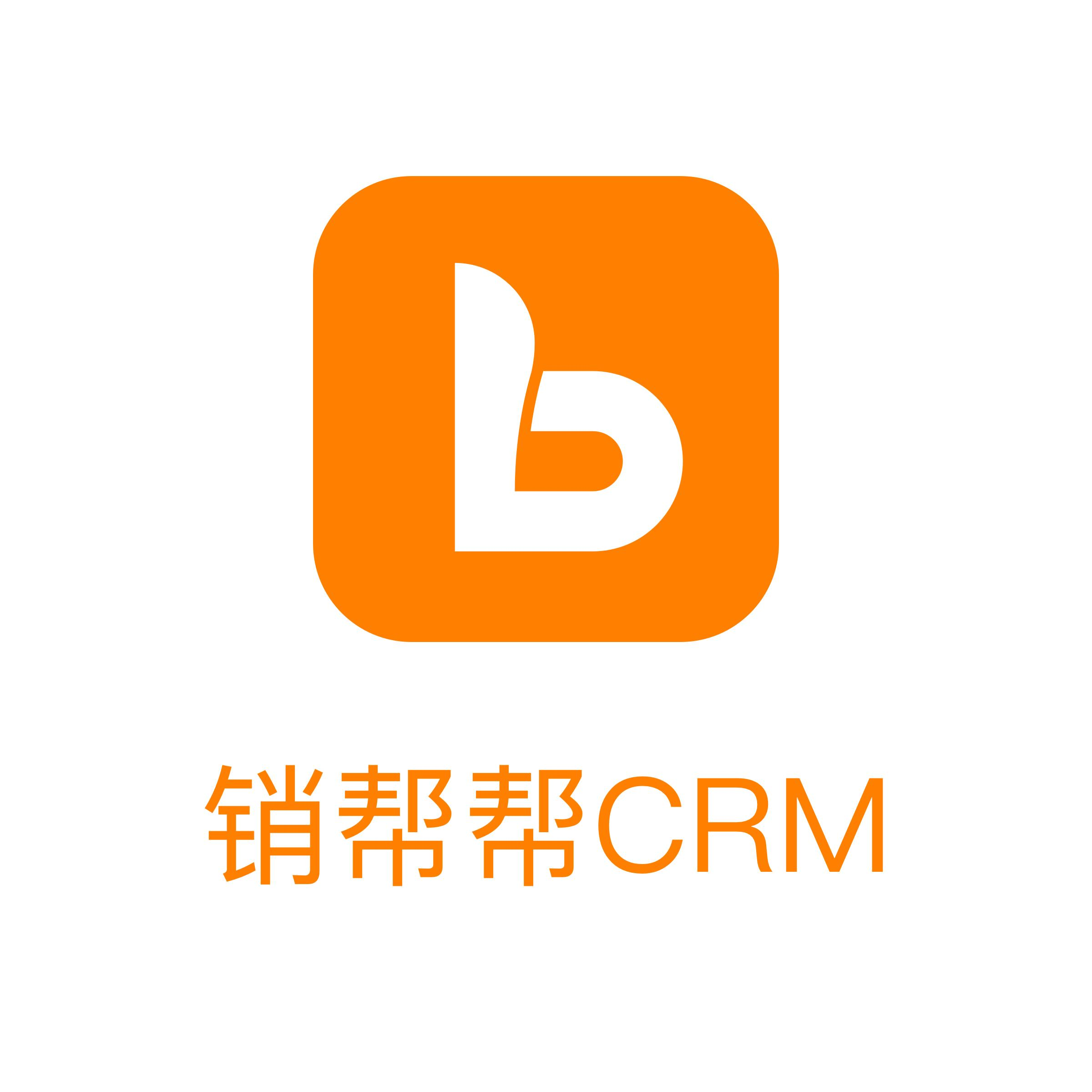 logo logo 标志 设计 矢量 矢量图 素材 图标 2400_2400