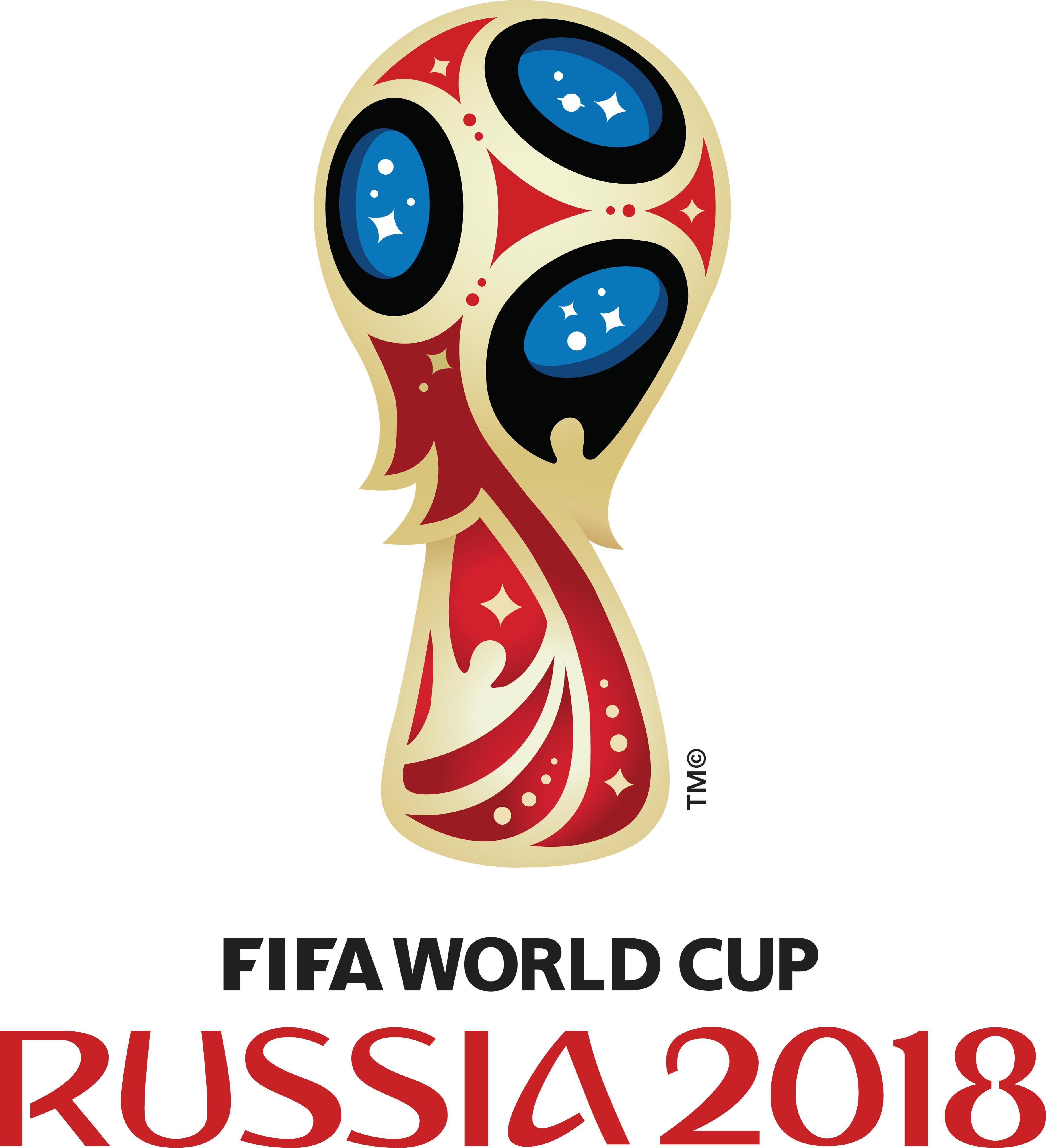 2018年俄罗斯世界杯(体育赛事) - 搜狗百科