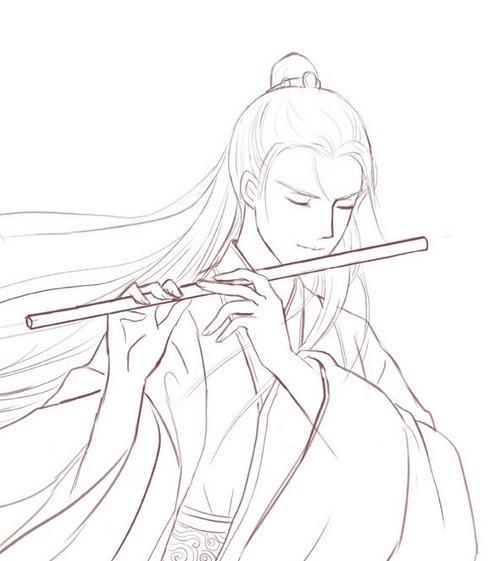 公主与赤焰元帅林燮的独生子,千军万马中罕逢敌手,横槊跃马间强虏灰飞