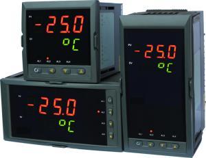 数码温控器