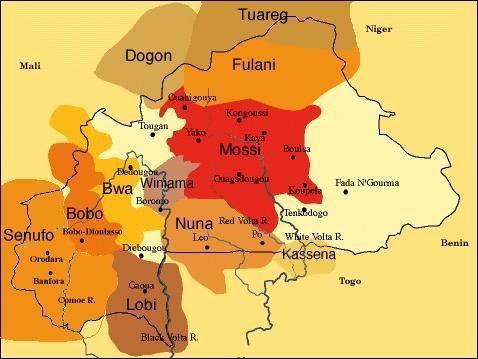 非洲一人口_非洲人口最多的国家是哪一个