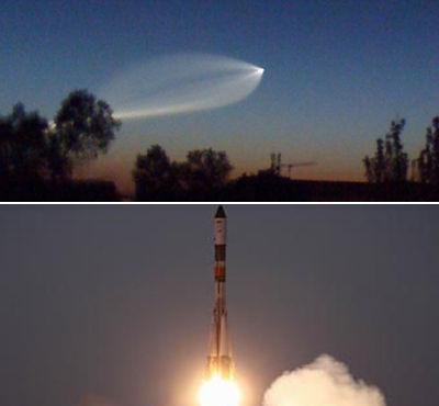 新疆ufo