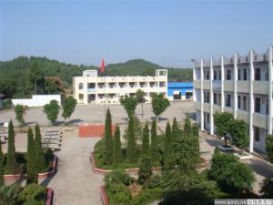 遂宁三家镇人口_遂宁市市中区三家镇林业工作站