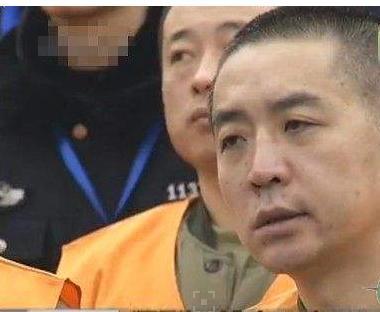 20日对青岛涉嫌黑社会性质组织犯罪案作出一审判决,被告人聂磊是组织