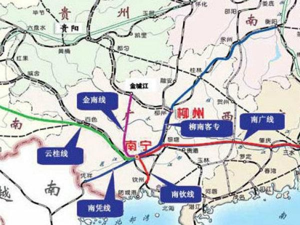 2021广西桂平经济总量_广西桂平图片