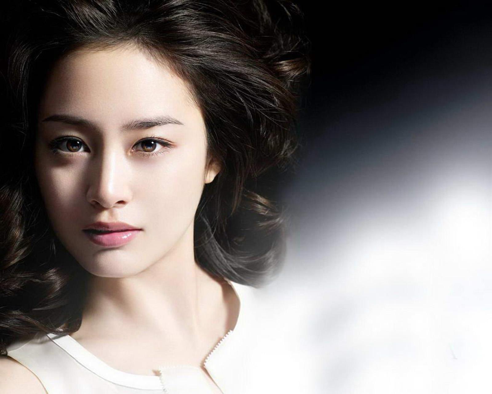 2018年韩国 排行榜_2018韩国化妆品排行榜 韩国最好用的化妆品