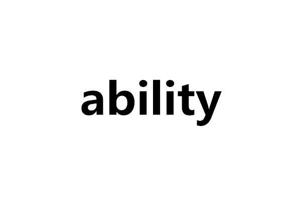 ability昭.�9.b9�#h�_ability