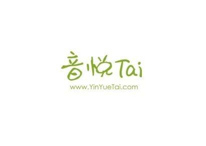 音悦Tai图片_纵览新闻