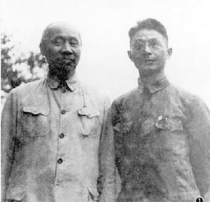 孔原(原中华人民共和国海关总署署长)