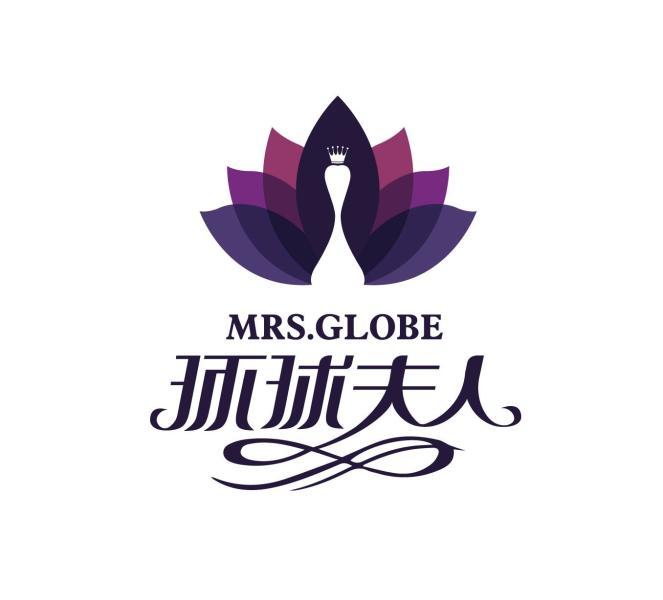 logo logo 标志 设计 矢量 矢量图 素材 图标 663_600