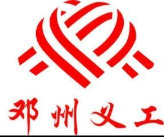 logo logo 标志 设计 矢量 矢量图 素材 图标 326_273