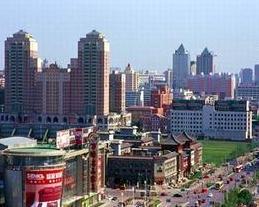 天津市和平区_和平区(天津市和平区) - 搜狗百科