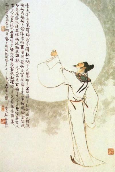 古风·宝剑双蛟龙