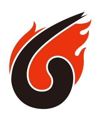 logo logo 标志 设计 矢量 矢量图 素材 图标 350_369