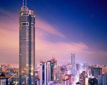 经济特区有哪些_中国6大经济特区有哪些