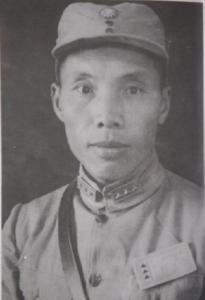 中国远征军刘放吾_刘放吾 - 搜狗百科