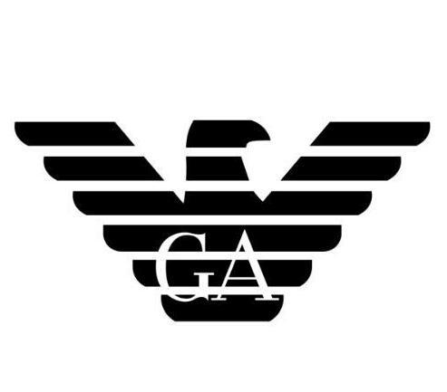 阿玛尼标志-阿玛尼 时尚设计大师乔治 阿玛尼创立品牌 搜狗百科图片