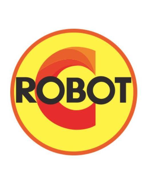 西安乐博士机器人有限公司Logo