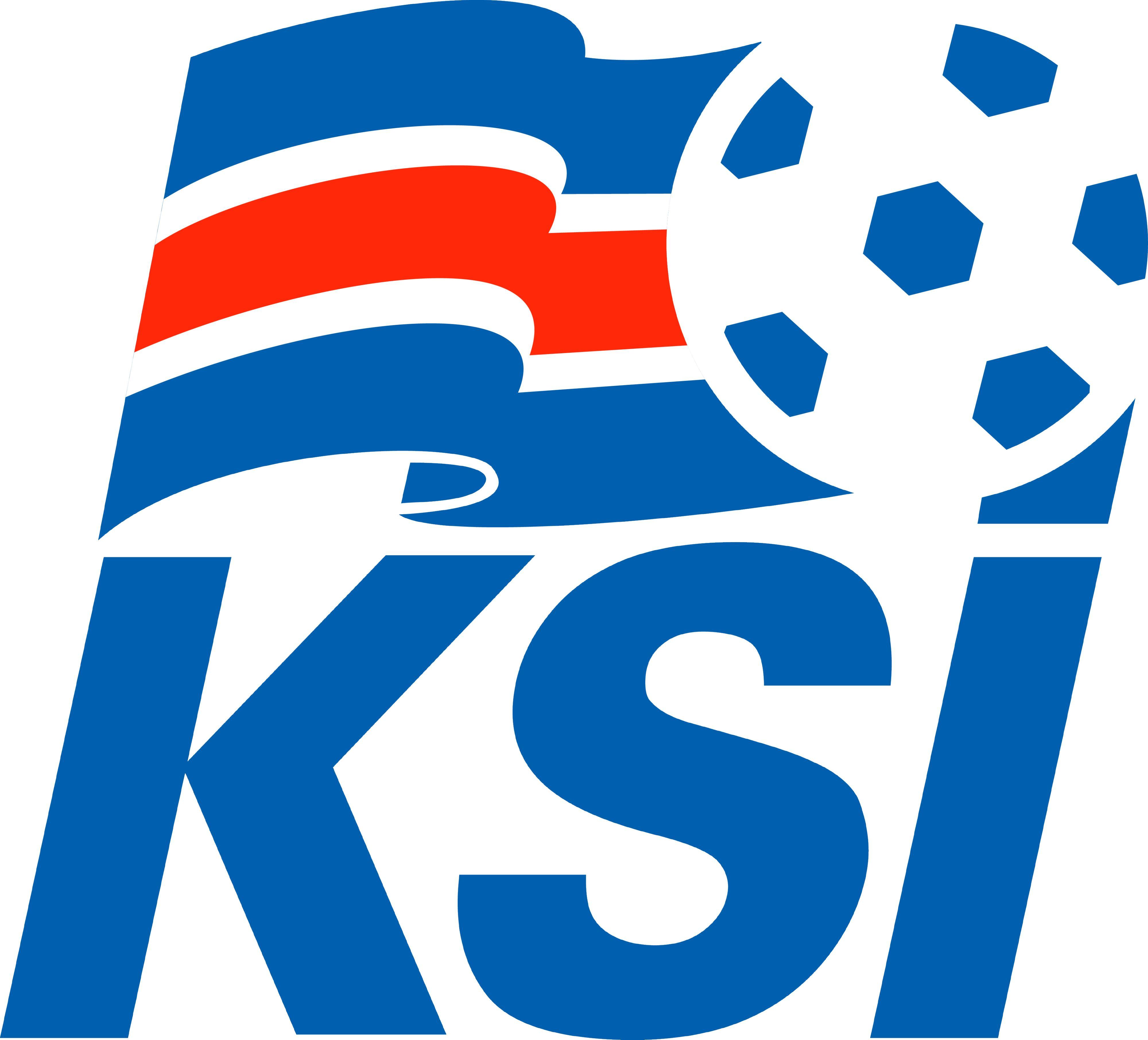 logo logo 标志 设计 矢量 矢量图 素材 图标 4000_3624