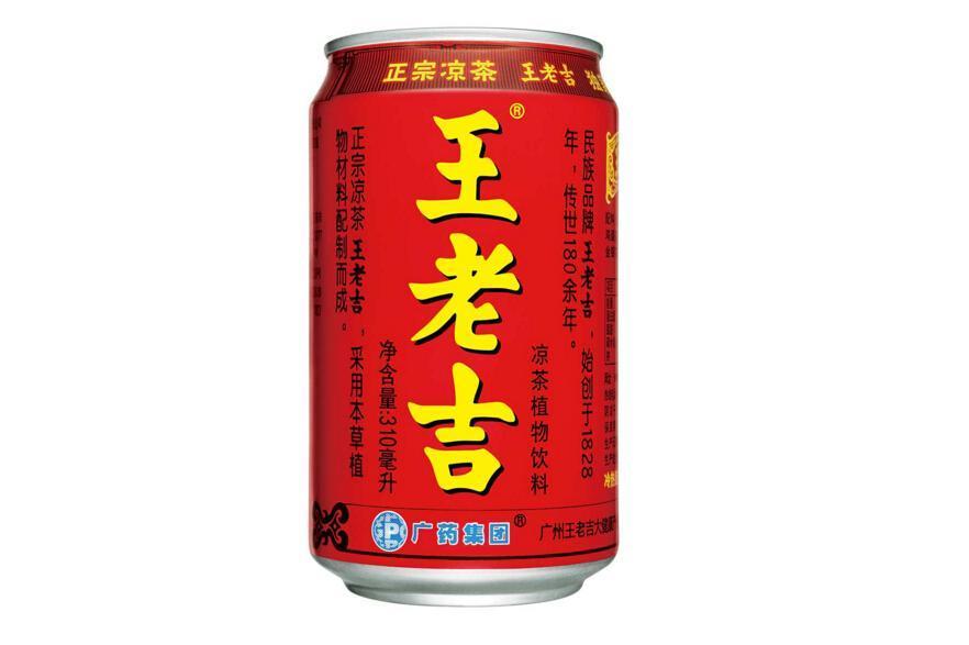 310ml 罐 广告 加多宝 凉茶 牛奶 王老吉 网 旺仔 饮料 882_587图片