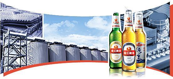 只有顾客才是企业的上帝,在青岛啤酒集团中,这并不是一句冠冕堂皇的