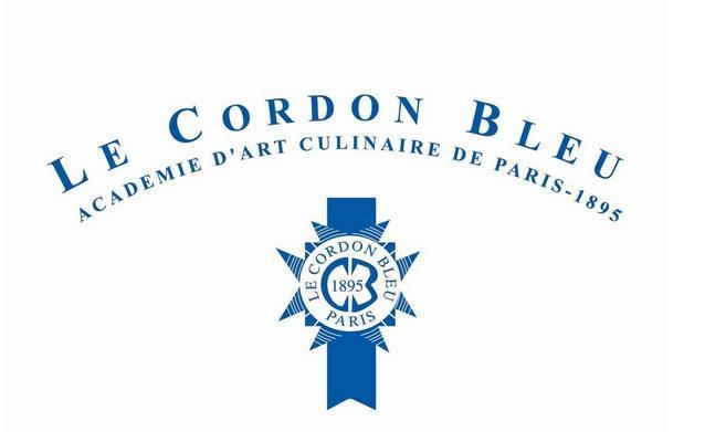 蓝带精髓铸就了世界西餐西点业的第一品牌.