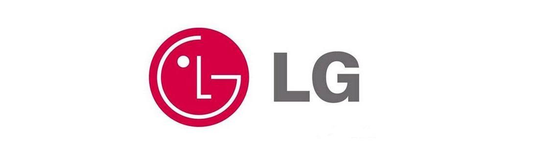 logo 标识 标志 设计 图标 1099_331