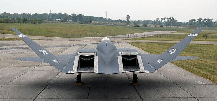 ��)ṥ�9���.���`yf�x�_yf23战斗机