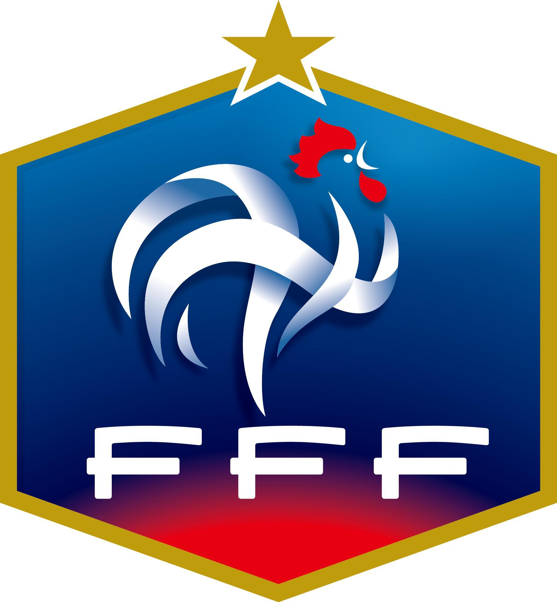 法国足球协会