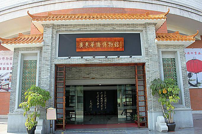 石河子的博物馆(2)