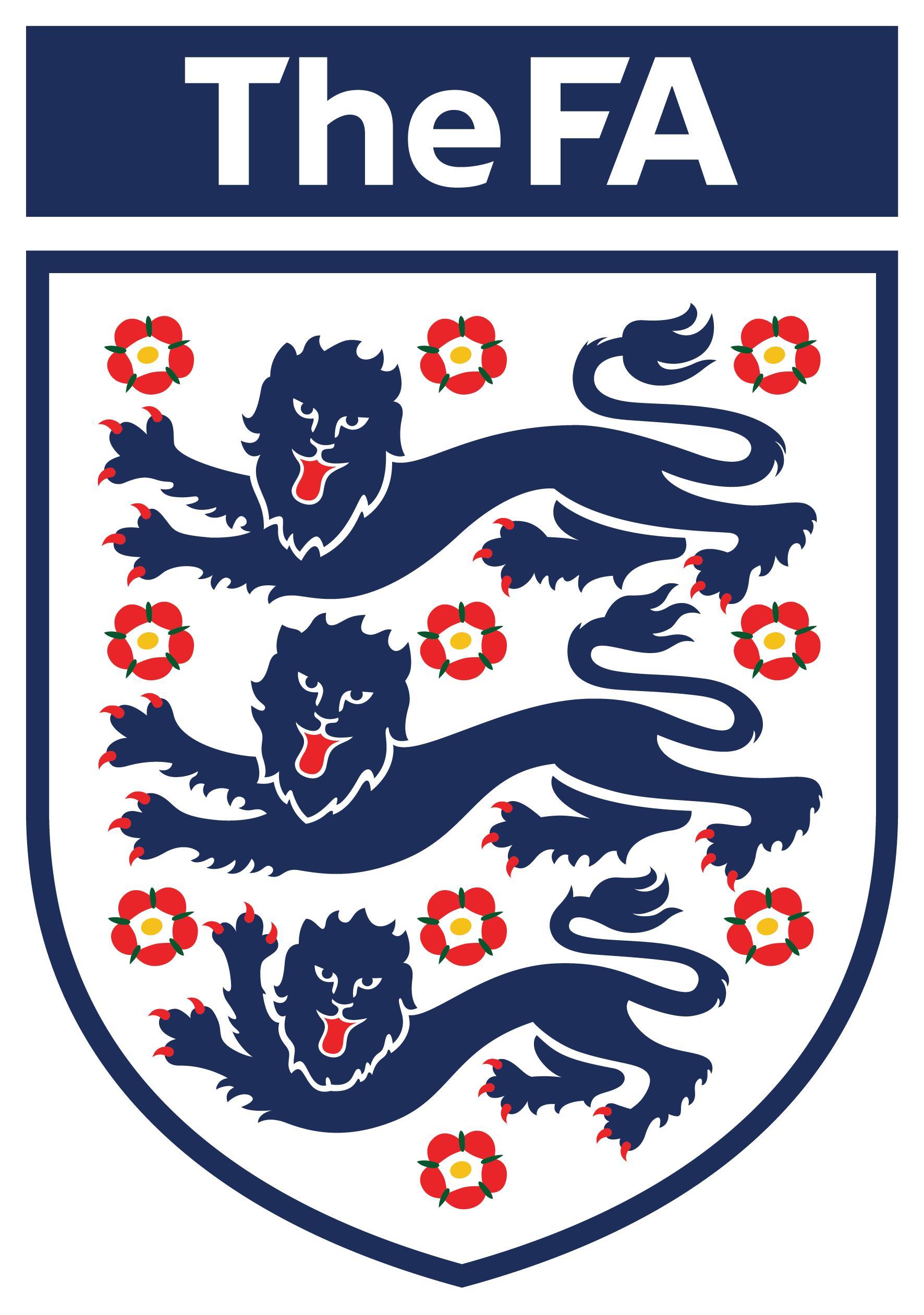 英格兰足球协会