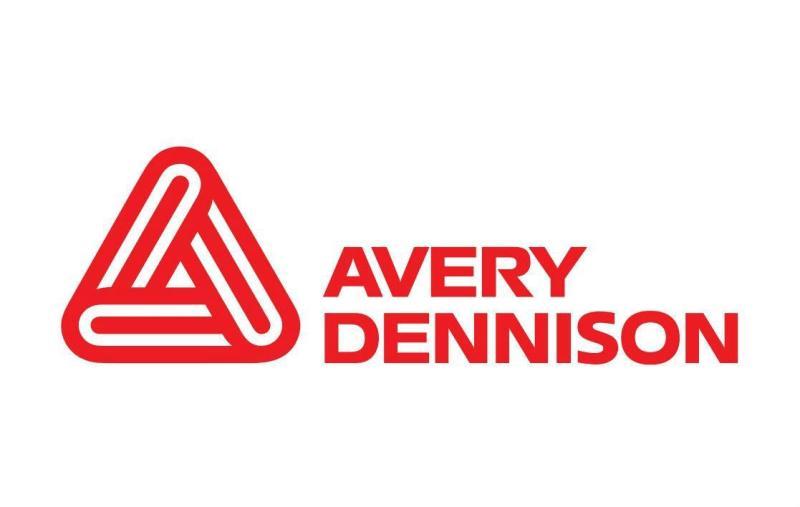 logo 标识 标志 设计 矢量 矢量图 素材 图标 800_507
