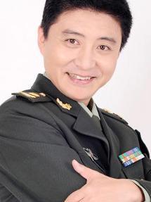 演员毛孩妻子_周炜(相声演员) - 搜狗百科