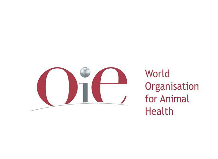 世界动物卫生组织