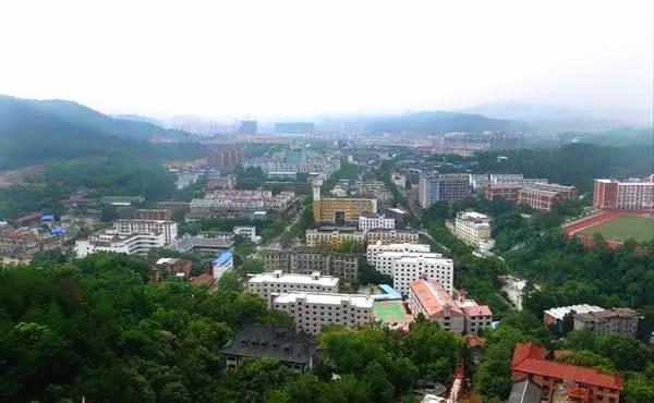永丰gdp_最新 吉安14个县 市 区 2020年1 2月的GDP经济排行榜正式出炉 第一名竟然是它(3)