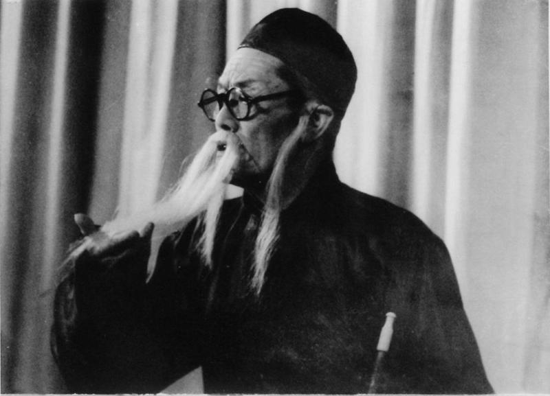 王小名和舅妈小姨做爱_全部版本 历史版本  该版本已锁定 摘要 王本银(1906—1990),小名小锁