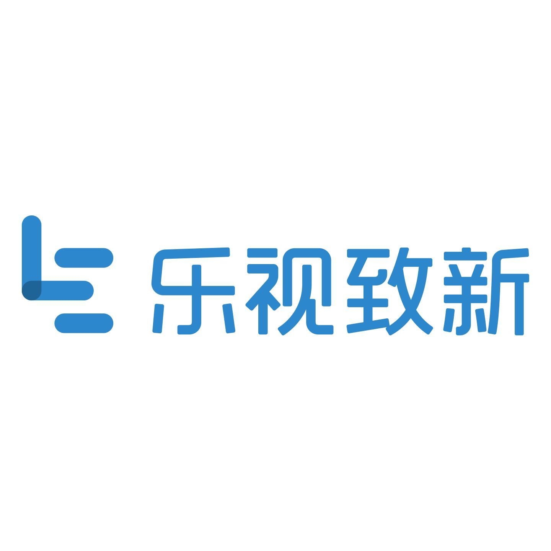 logo logo 标志 设计 矢量 矢量图 素材 图标 1440_1440