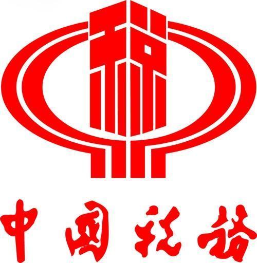 logo logo 标识 标志 设计 图标 500_512