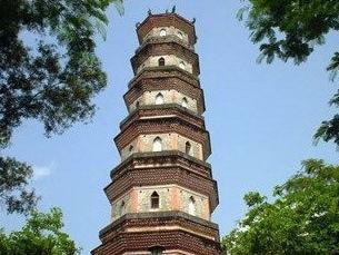 惠州市红花湖水库_惠州 - 搜狗百科