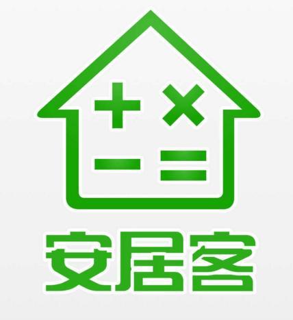 logo logo 标志 设计 矢量 矢量图 素材 图标 428_467